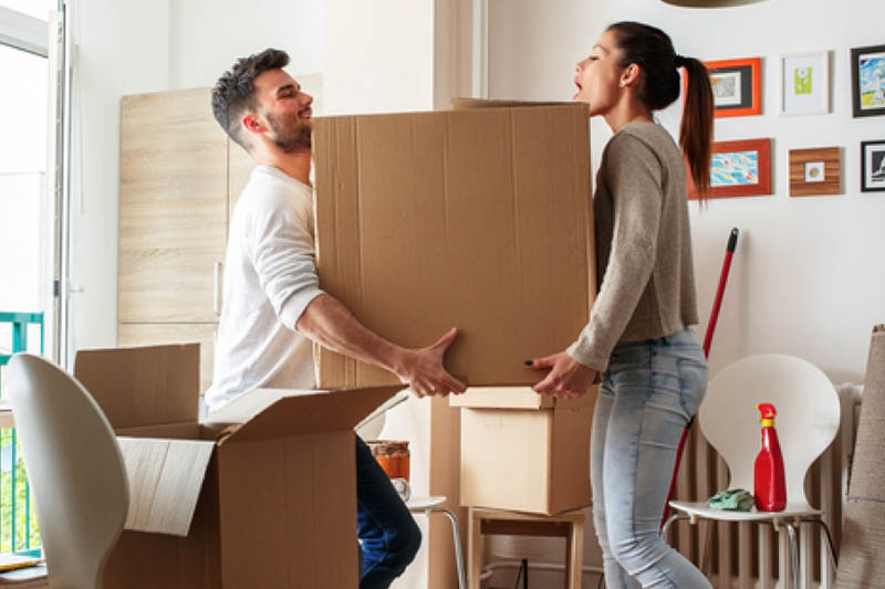 Best Movers Melbourne